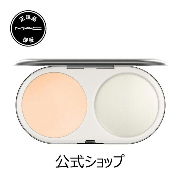M・A・C(マック)ライトフル C+ SPF 30 ファンデーション【レフィルのみ】【MAC】