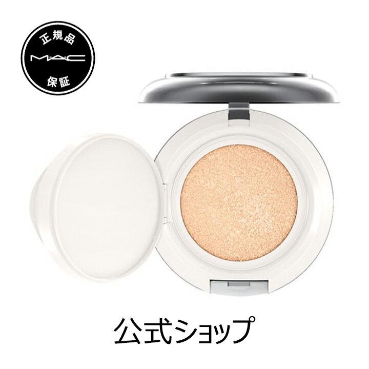 M・A・C(マック)ライトフル C+ SPF 50 クッション コンパクト【MAC】(ファンデーション)(母の日 ギフト)【送料無料】