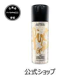 M・A・C(マック)M・A・C プレップ プライム フィックス+【MAC】(ミストタイプ 化粧水)(ギフト)