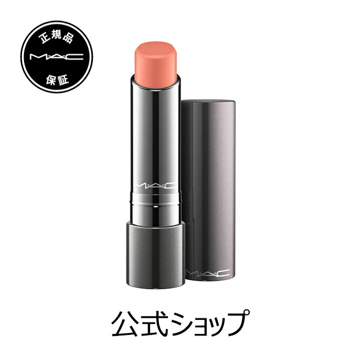 M・A・C(マック)プレンティオブパウト リップスティック【MAC】(口紅)
