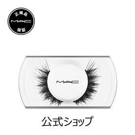 M・A・C(マック)#70 アイ ラッシュ【MAC】(ギフト)