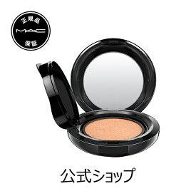 M・A・C マック プレップ プライム UV クッション コンパクト SPF 50 MAC ファンデーション ギフト 【送料無料】