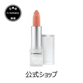 M・A・C マック リップスティック M・A・C LOUD AND CLEAR MAC 口紅 ギフト