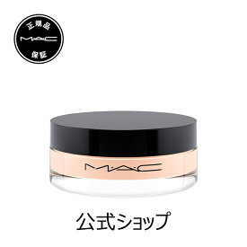 M・A・C マック スタジオ フィックス パーフェクティング パウダー MAC ルースパウダー ギフト【送料無料】