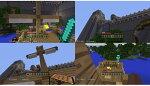 MinecraftPlaystation3Edition(マインクラフト)【海外北米版】