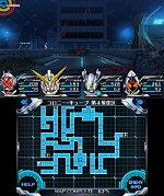 【限】ロストヒーローズ2PREMIUMEDITION限定版