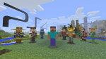 Minecraft:PlayStation4Edition