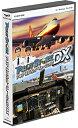 【即納可能】【新品】【PC】パイロットストーリー 747リアルオペレーションDX DVD-ROM【あす楽対応】【RCP】TechnoBra…