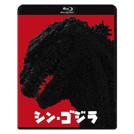 [メール便OK]【新品】【BD】シン・ゴジラ Blu-ray2枚組【RCP】[在庫品]