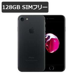 フリー iphone 中古 sim