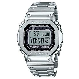 【即納可能】【新品】【メーカー正規品・一年保証】カシオ CASIO G-SHOCK ジーショック GMW-B5000D-1JF