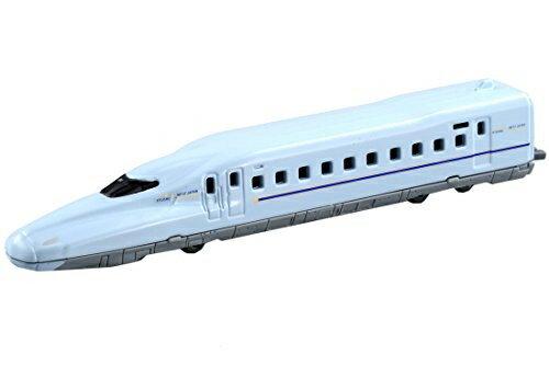 【新品】【TOY】トミカ 128 N700系新幹線 みずほ・さくら S1編成【RCP】[お取寄せ品]
