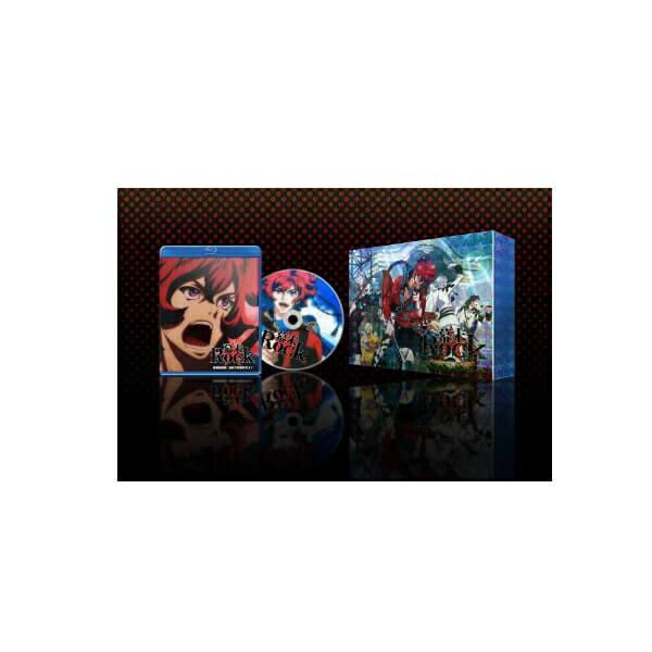 【新品】【PSP】【限】幕末Rock 超魂(ウルトラソウル) 超魂BOX【RCP】[在庫品]