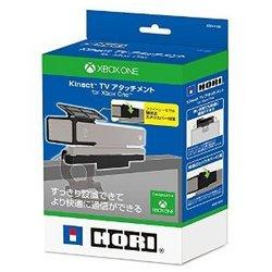 【新品】【XboxOneHD】Kinect TVアタッチメント for XboxOne【RCP】[お取寄せ品]