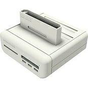 【新品】【ETC_G】【サイバーガジェット】レトロフリーク用NESカートリッジコンバーター【RCP】