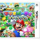[メール便OK]【新品】【3DS】マリオパーティ スターラッシュ【RCP】[在庫品]