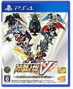 【新品】【PS4】【限】スーパーロボット大戦V ープレミアムアニメソング&サウンドエディションー【RCP】