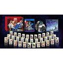 【新品】【PS4】【限】プレミアム限定版 Fate/EXTELLA LINK【RCP】[在庫品]