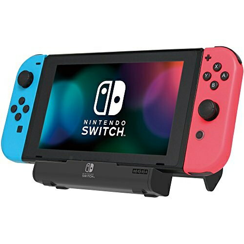 【新品】【NSHD】テーブルモード専用 ポータブルUSBハブスタンド for Nintendo Switch【RCP】[在庫品]