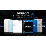 【限】Detroit:BecomeHumanPremiumEdition