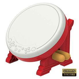 ☆【即納可能】【新品】太鼓の達人専用コントローラー 太鼓とバチ for Nintendo Switch【あす楽対応】【RCP】