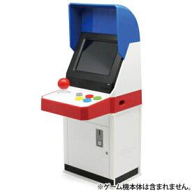 【新品】【NGHD】(NEOGEO mini用) 組み立て式アクリル台座【RCP】[お取寄せ品]