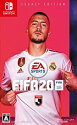 FIFA20LegacyEdition
