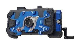 【新品】爆釣バーハンター 爆釣バーロッド ニンテンドー3DS LL Ver.【RCP】[在庫品]
