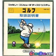 【新品】【FC】ゴルフ【RCP】