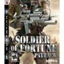 [100円便OK]【新品】【PS3】SOLDIER OF FORTUNE PAYBACK【海外北米版】【RCP】