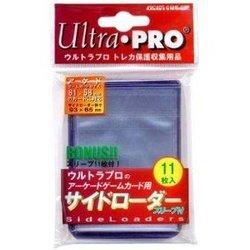 [100円便OK]【新品】【TTAC】(#83216)U・P アーケードゲームカード用サイドローダー【RCP】