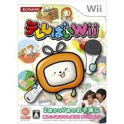 【新品】【Wii】テレしばいWii【RCP】