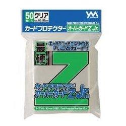 [100円便OK]【新品】【TTAC】カードプロテクター オーバーガードZ Jr.【RCP】