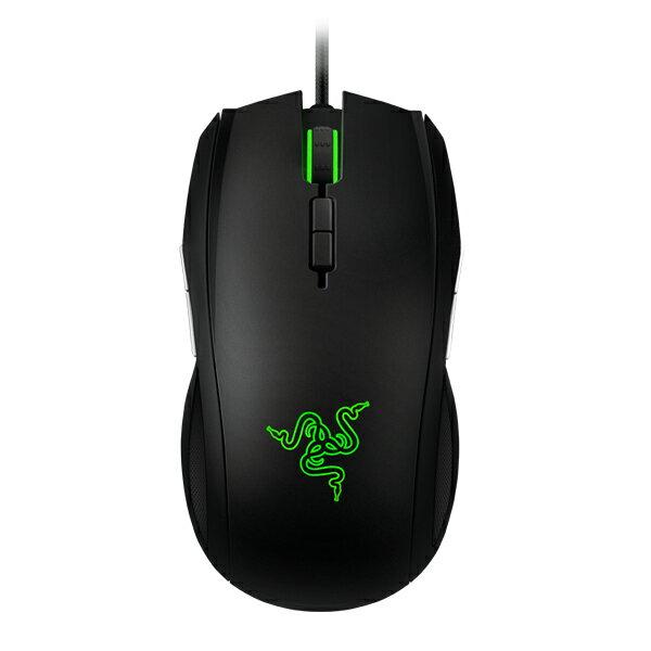【即納可能】【新品】【PC&Mac】Razer Taipan Black (タイパン ブラック) 左右対称ゲーミングマウス【国内正規流通版】【あす楽対応】【送料無料】【smtb-u】【RCP】MSY