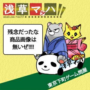 【新品】【TTBX】【アジア版】遊戯王ARC-V ブースターSP フュージョン・エンフォーサーズ【RCP】