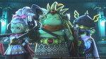 【PC】ドラゴンクエストX天星の英雄たちオンライン