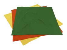 風呂敷大判よろずクロス【メール便OK】yorozucloth(148×148)全6タイプ先染め手織りソファーカバーテーブルクロス綿和柄