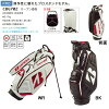 Bridgestone TOUR B CBG702 stand golf bags 3.7 kg 9.5-men's BRIDGESTONE STAND CADDY BAG
