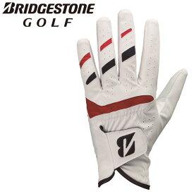 ブリヂストン ツアーB ソフトグリップ GLG94J (3枚セット) 男性用(21-26cm) 2019年モデル BRIDGESTONE TOUR B SOFT GRIP Glove 19ss