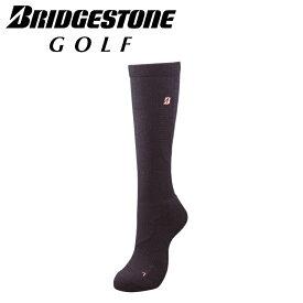 ブリヂストン ハイパーソックス レディース スパイラルホールド ハイソックス SOG952 3足セット 女性用 靴下 23〜25cm BRIDGESTONE for Ladies 3 socks set 19wn