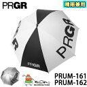 17prgr-prum161-2-01