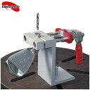 【カスタム用工具】 Geotech ジオテック クイックリーミングバイス クラブ修理・改造工具 Golf Custom tool 【18aw】