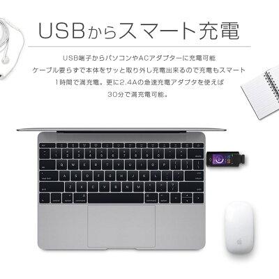 スマートウォッチiPhone対応血圧心拍数測定防水日本語対応Line対応通話可能Androidブレスレッドカラーディスプレイ連続測定IP67