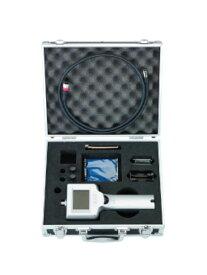 イチネンタスコ TASCO TA417CX-3M インスペクションカメラセット3m仕様(近焦点)