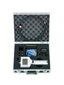 イチネンタスコ TASCO TA417DX-3M インスペクションカメラセット3m仕様(長焦点)