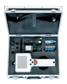 イチネンタスコ TASCO TA418CX-3M インスペクションカメラφ10(3m)近焦点セット