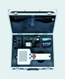 イチネンタスコ TASCO TA418DX-3M インスペクションカメラφ10(3m)長焦点セット