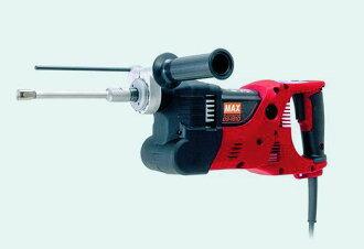 Icinentasco TASCO TA601GW static sound drills