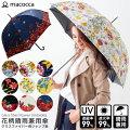 【50代女性】紫外線対策にも!軽量折りたたみ傘のおすすめを教えて!