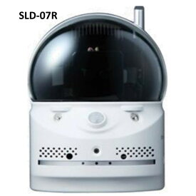 【当日発送】反転取付が簡単! SLD-07R SLD-BR01ブラケット付 セット販売 土日祝日、毎日発送致します。